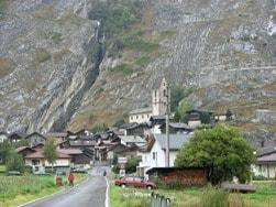 Swiss Bike Tours