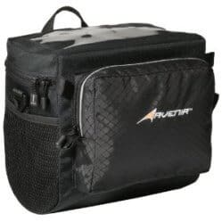 Avenir Excursion Handlebar Bag