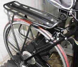 Axiom Journey Rear Bike Rack