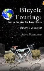http://www.easybicycletouring.com