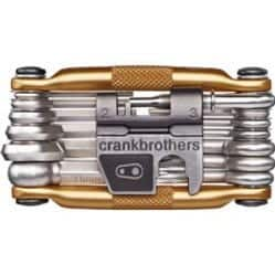Crank Brothers Bicycle Tool