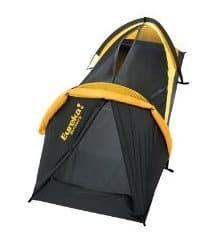 Eureka Soltaire Tent
