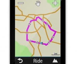 Garmin Edge 1030 Cycling GPS