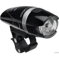 Planet Bike Blaze LED Headlight