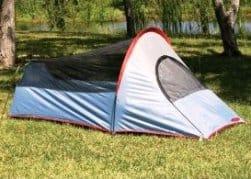 Texsport Saguaro Bivy Shelter Tent R