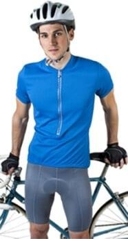 Top Shelf Bike Shorts