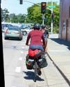 Touring Bicycles, Touring Bike, Touring Bicycle