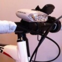 Bicycle Lights, Bike Lights, Bike Lites, Bike Locks, Bicycle Locks, Bike Security, Bike Bell