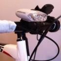 Bicycle Lights, Bike Lights, Bike Lites, Bike Locks, Bicycle Locks, Bike Security, Bike Bell