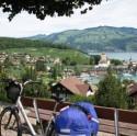 Bicycle Touring Planning, Bike tour planning, Cycle tour planning